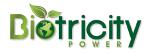 Biotricity Power